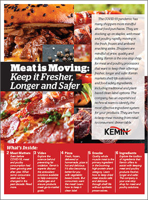 Kemin_Ezine_MeatIsMoving_Sep20