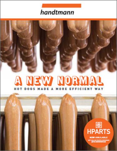 Handtmann ezine newnormal may20
